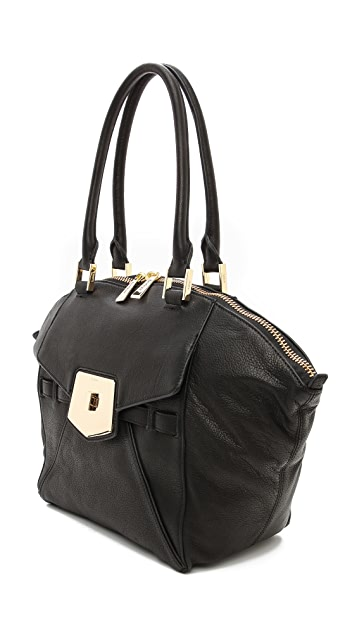 Botkier Armor Tote