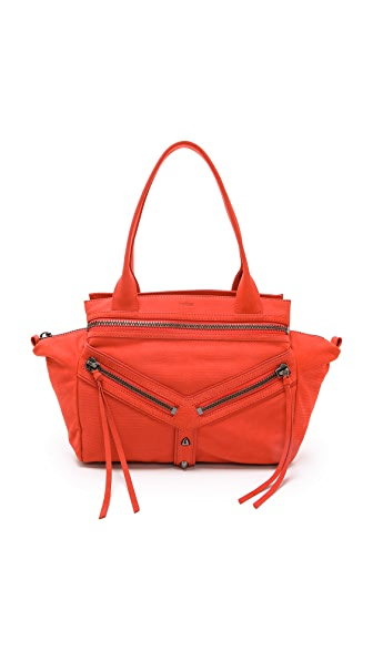 Botkier Small Legacy Satchel