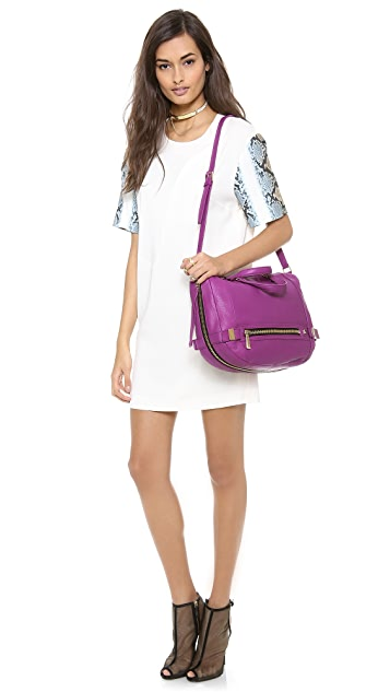 Botkier Honore Small Hobo