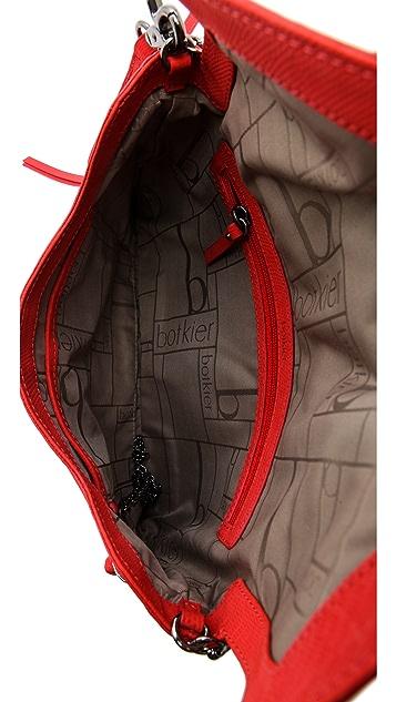Botkier Legacy Cross Body Bag