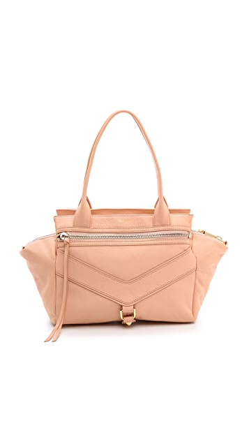 Botkier Legacy Small Satchel