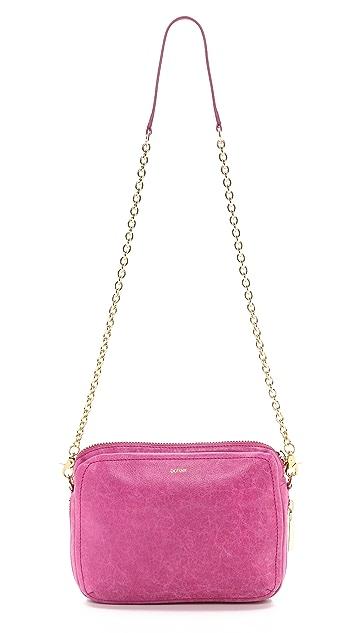 Botkier Brooke Mini Convertible Bag