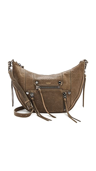Botkier Logan Small Hobo Bag