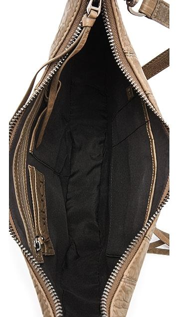 Botkier Logan Small Hobo Bag