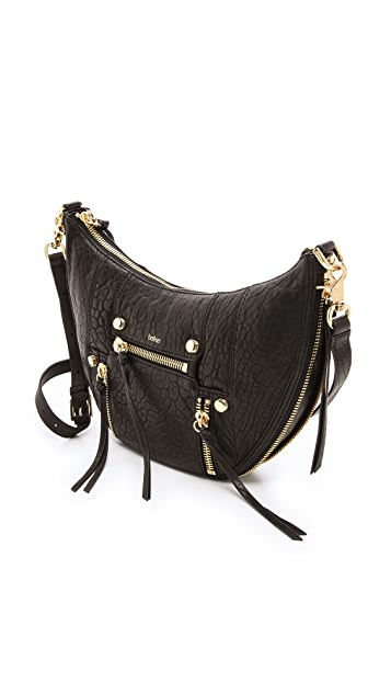 Botkier Logan Small Hobo