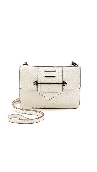 Botkier Dylan Cross Body Bag