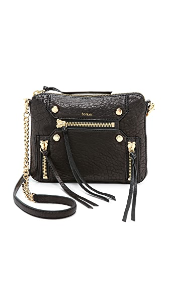 Botkier Logan Cross Body Bag