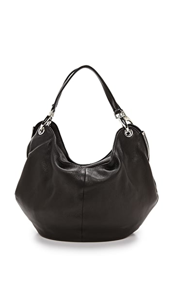 Botkier Great Jones Hobo Bag