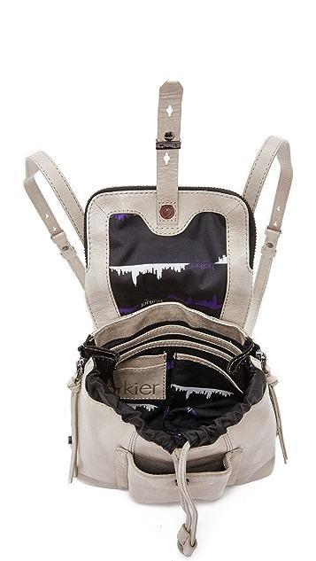 Botkier Warren Mini Backpack