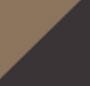 Black/Brown Gradient