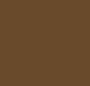 Semi Matte Brass/Brown