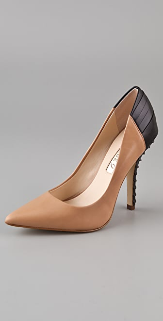 Boutique 9 Jacquelin High Heel Pumps