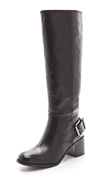 Boutique 9 Biondello Riding Boots