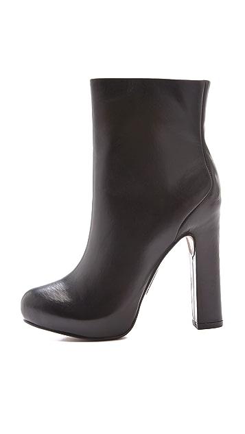 Boutique 9 Tana High Heel Booties