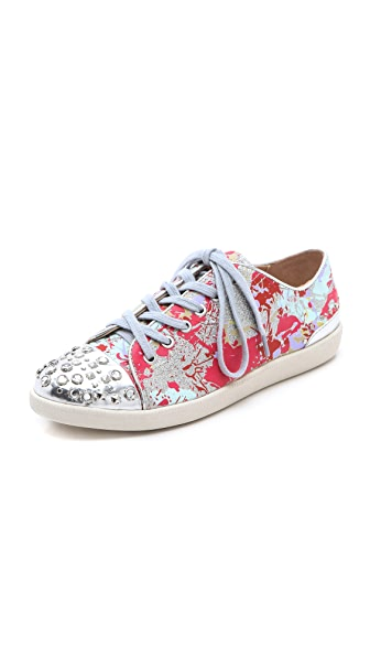 Boutique 9 Katelyn Studded Sneakers