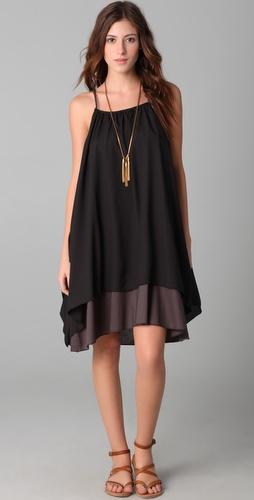 Lorna Burford x Gossard Lingerie   Nightwear  9433e04f1