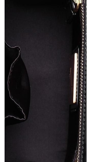 B Brian Atwood Ava Cross Body Bag