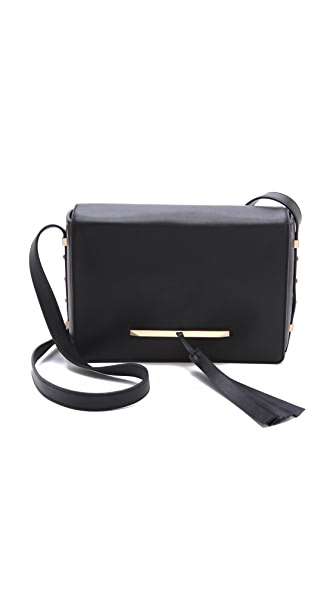 B Brian Atwood Brigitte Cross Body Bag