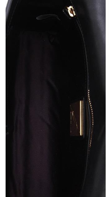 B Brian Atwood Brigitte Cross Body Bag
