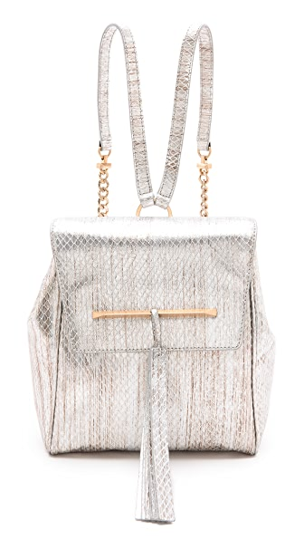 B Brian Atwood Juliette Backpack