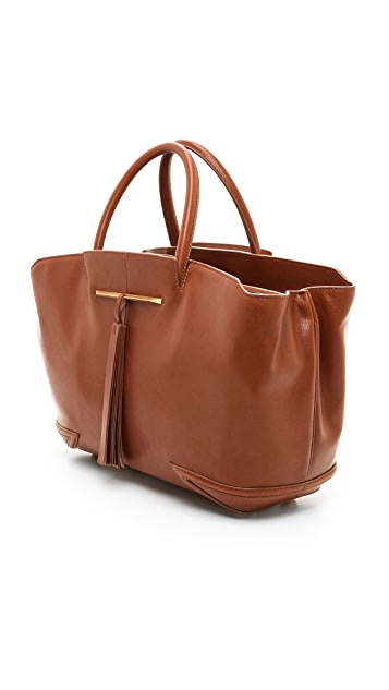 B Brian Atwood Grace New Coco Bag