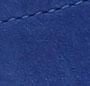 Marjorelle Blue