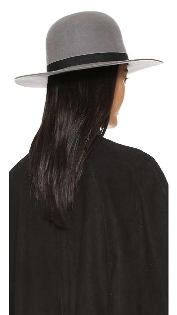 Brixton Colton Hat
