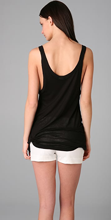 By Malene Birger Daliana Anchor Tank