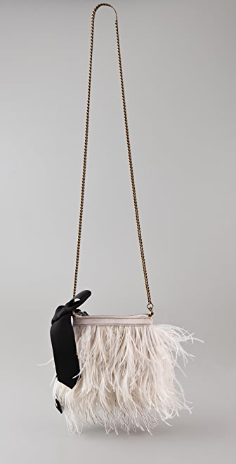 By Malene Birger Fickly Shoulder Bag