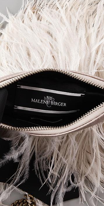 By Malene Birger Fickly Shoulder Bag