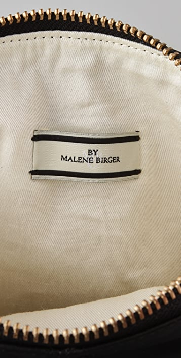 By Malene Birger Jahyl Great Nappa Bag