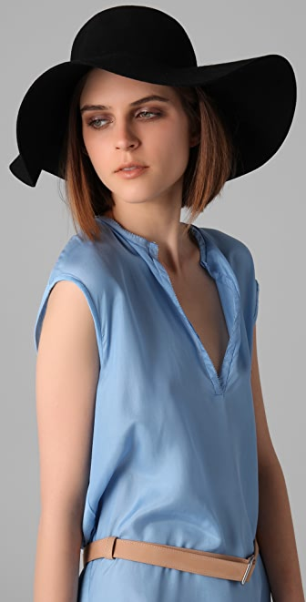 By Malene Birger Elliso Hat