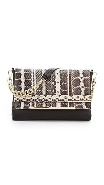 By Malene Birger Teclia Shoulder Bag