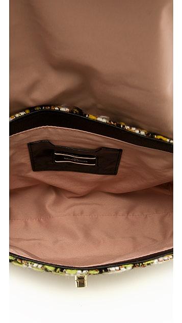 By Malene Birger Rufinah Shoulder Bag