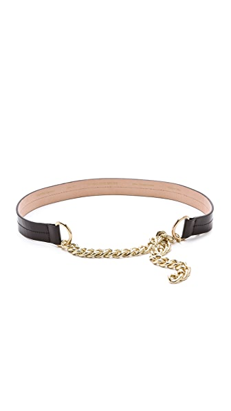 By Malene Birger Gastrano Belt