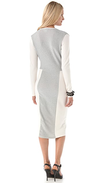 By Malene Birger Utrani Dress