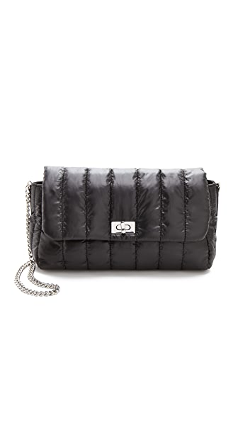 By Malene Birger Soffiee Shoulder Bag