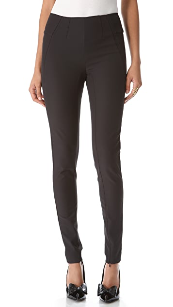 By Malene Birger Adanic Scuba Pants