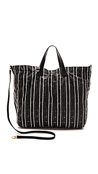 By Malene Birger Maggia Shoulder Bag