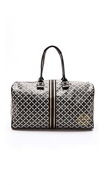 By Malene Birger Wallikan Duffel Bag