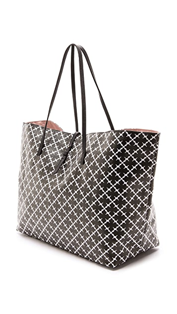 By Malene Birger Agrippa Tote