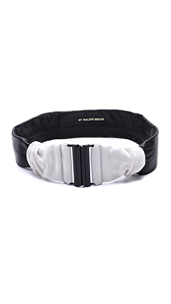 By Malene Birger Beauty Me Ticata Belt