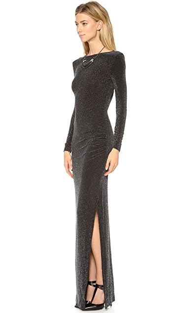 By Malene Birger Casillo Maxi Dress