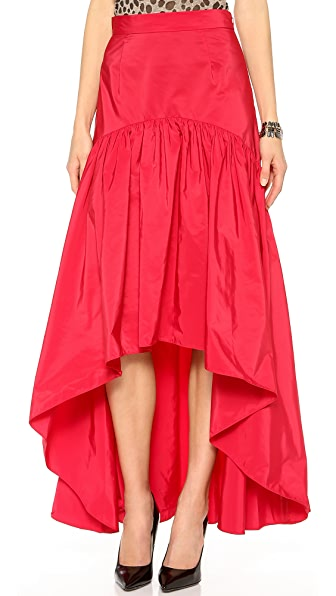 By Malene Birger Isabella Full Skirt