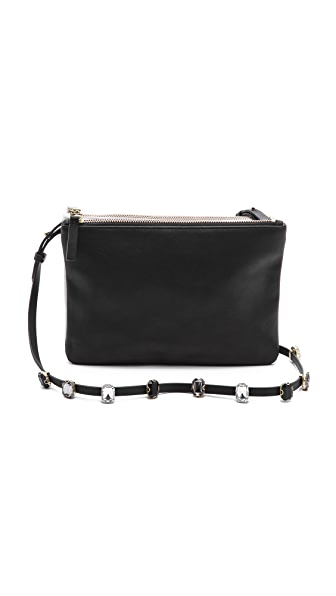 By Malene Birger Hafiza Cross Body Bag