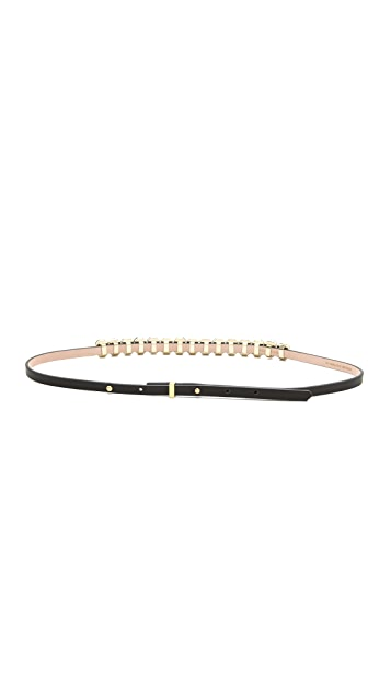 By Malene Birger Usyna Belt