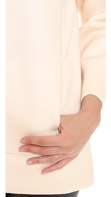 By Malene Birger Malinas Sweater
