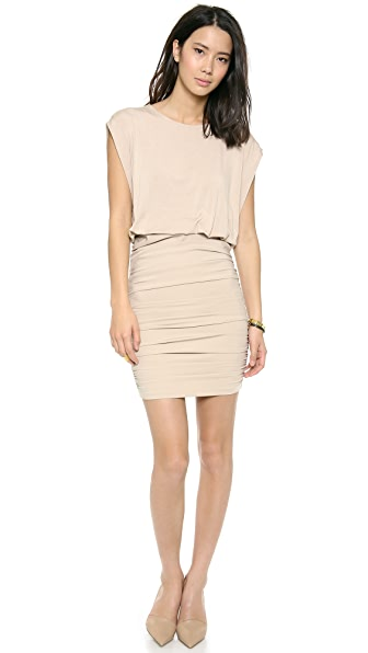By Malene Birger Drepyh Dress