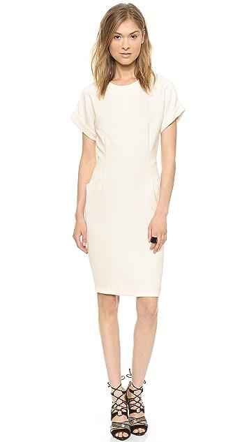 By Malene Birger Hazzle Dress