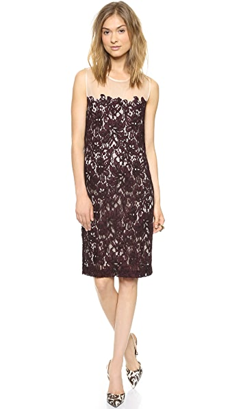 By Malene Birger Giulana Dress